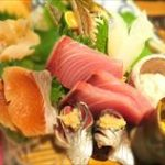 【富山居酒屋5選】間違いなく魚が旨い居酒屋&ぜひ食べるべき一品のご紹介