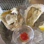 【入善 牡蠣ノ里】海洋深層水で浄化された絶品の牡蠣を食べに行こう!