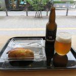富山の名だたる名店の味がここに集結!コンパクト デリ トヤマで朝から飲むしかねえ~!