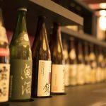 【新潟端麗】新潟のお酒は水っぽい?いやいや、これがハマるんだってばよ!