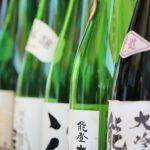 醸造アルコールは正義か悪か!?もし日本酒が純米酒だけになったなら