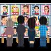 【間近で見た選挙戦】富山市議会議員補欠選挙をふり返って