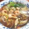 今度こそ 『刀削麺』に行ってきた!【無添加ダイエット編】@富山市荒川