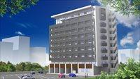 富山市桜木町にマンション建設!そのコンサル会社が凄い!