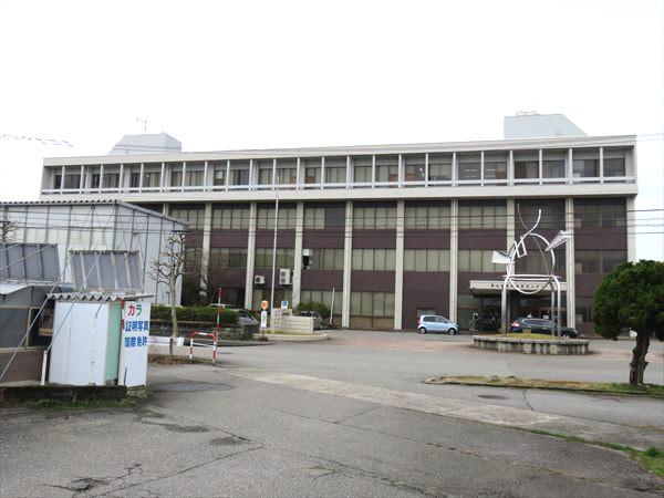 更新 免許 富山 運転 県