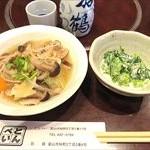 居酒屋とんぺいは安くておいしくてほっこりするお店@富山市桜町
