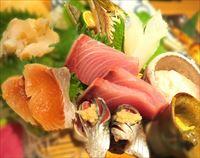 酒好きが選ぶ、富山湾のうまい魚が堪能できる居酒屋5選!