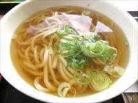 【めん塾】伝統の小松うどんを守り続けて60余年の製麺所直営店