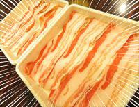 コスパ究極のしゃぶ葉ランチ!食べ放題999円+追加イベリコ豚
