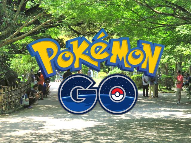 【ポケモンGO】必見!富山県内のポケストップ26ヶ所めぐってきたのでご紹介します
