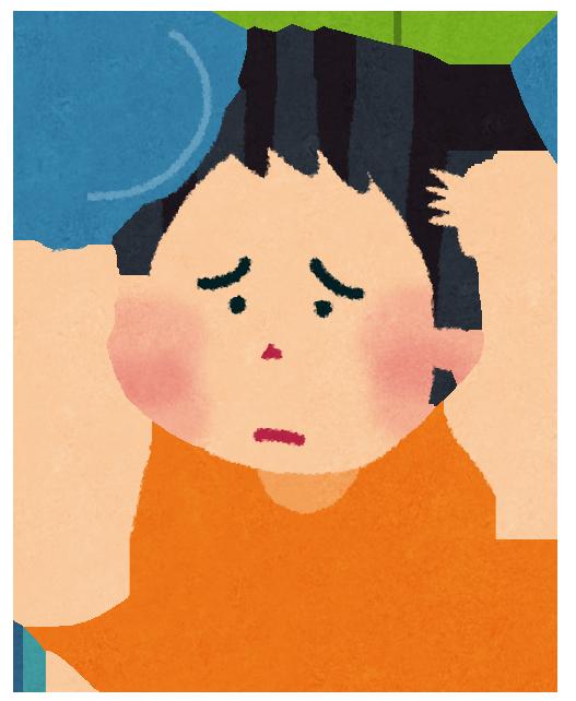 【ハゲる人はハゲる!?】あゝ無情…頭髪とミネラルのご関系