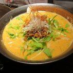 【富山駅周辺ラーメン5選】ぜひ食べてほしいおすすめのラーメンはこれだ!