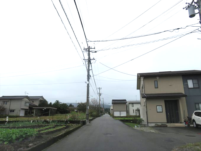 img_0086_r