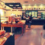 日本にフランスパンを伝えたビゴさん直系「ビゴの店」- 金沢駅に行ったら必ず寄っちゃう