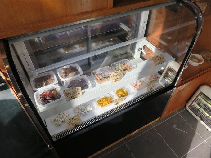 【お惣菜の店 ピンポンマム】魚津市にある幻のお惣菜やさん