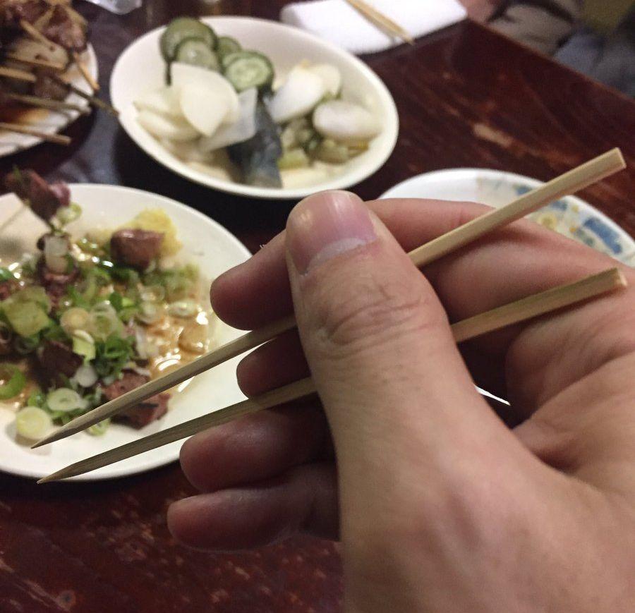 【東京 vs 富山】勃発!意識低い居酒屋対決!!