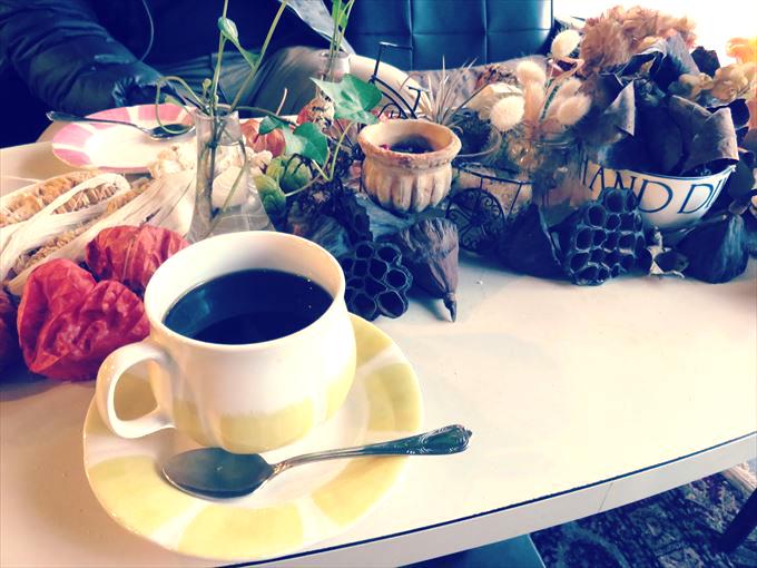 驚きの喫茶店『順喫茶ローレンス』に入ってみた結果