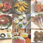 【良コスパ飲み屋7選】富山の安くておいしい飲み屋・居酒屋のまとめ