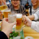 2017【富山ビアガーデンまとめ】お勧めのお店やその特徴、料金や開催期間など