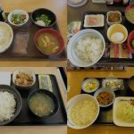 【朝定食食べ比べ】これで320円!? 4大牛丼チェーン朝定食のバリエーションが凄い!