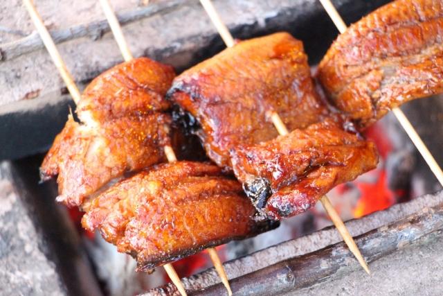 中国産うなぎの真実!プロに訊いた中国産鰻の特徴と美味しく食べる方法