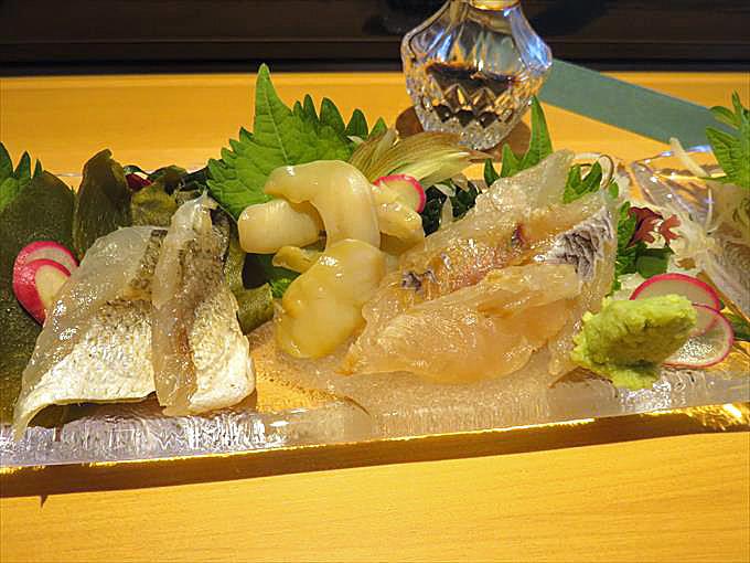 「ぶらり昼飲み」富山駅前で昼間から飲み歩きできるお店大特集!