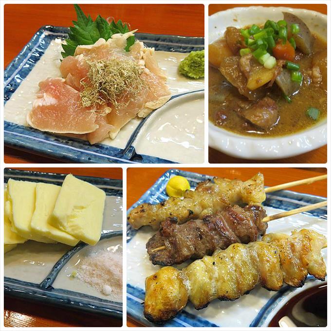 酒場酔宵(よいよい)が富山市内幸町にOPEN!こんなに安くていいの?