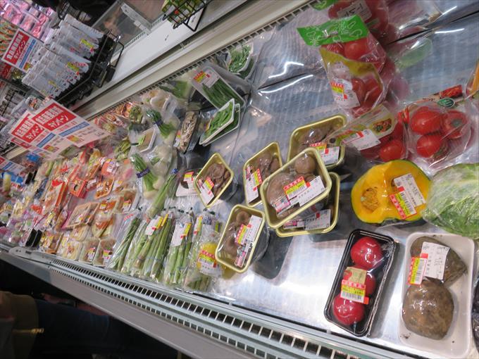 PLANT-3食品廃棄撲滅キャンペーン