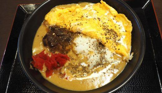 【JAPANカレー】JAPANの由来は日本独自のアレによるものだった!