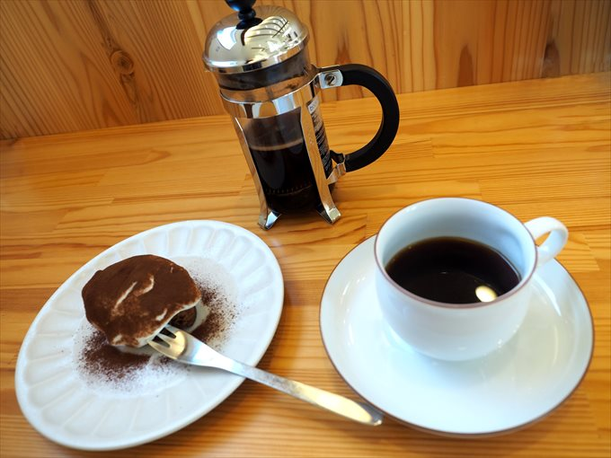 Mei-Sun Coffee(メイサンコーヒー)
