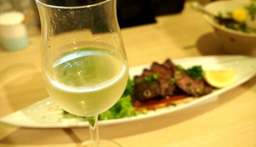 【旬菜料理TAKU】富山の食材と和洋が織りなす至福のハーモニー