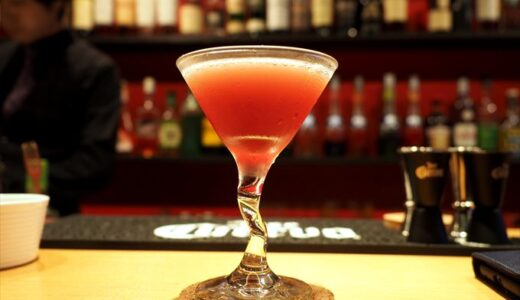 【初めてのひとり飲み】入りやすいお店や一人飲みのメリットとは?