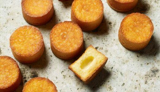 【実食】富山初上陸!大人気の「Butters」が本日より富山大和で期間限定販売【PR】