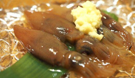 【呑蔵】富山駅前で富山の美味が堪能できる個室居酒屋で豪遊してきた